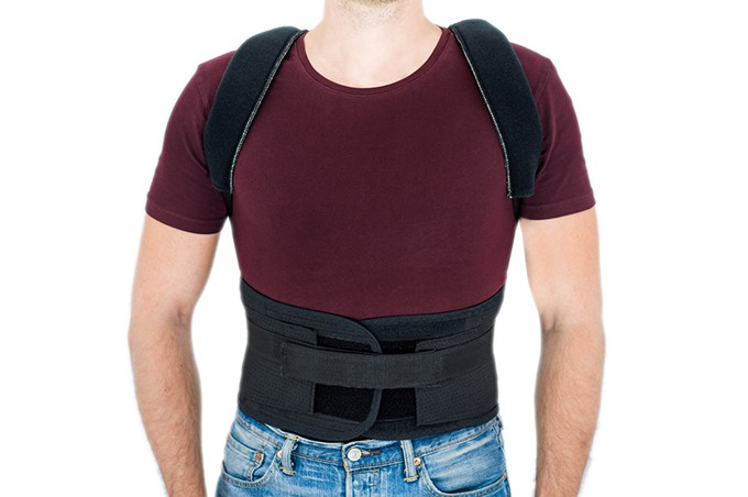 posture corrector reviews
